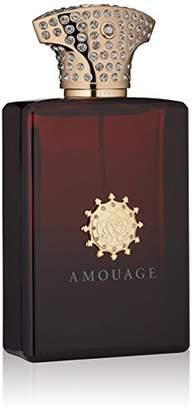 Amouage Lyric Men's EDP