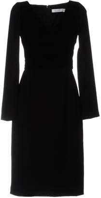Altuzarra Knee-length dresses