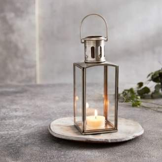 The White Company Compton Small Lantern