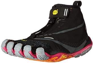 evo Vibram Women's Bikila WP Road Running Shoe