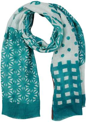 Altea Scarves