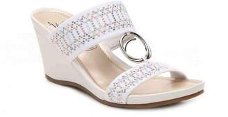 Impo Verban Wedge Sandal - Women's
