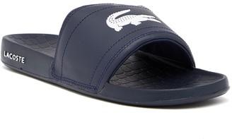 921e675bc Lacoste Sandals For Men - ShopStyle Canada