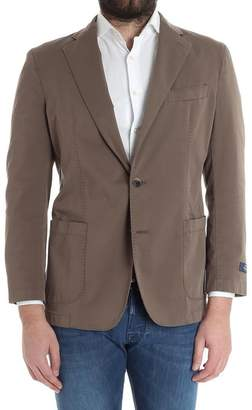 Brooks Brothers Jacket Cotton