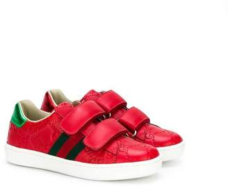 81e6506a760 Kids Gucci Shoes - ShopStyle UK