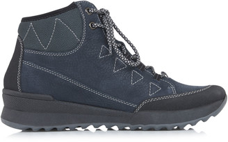 Romika Victoria 14 Lace Up Boot