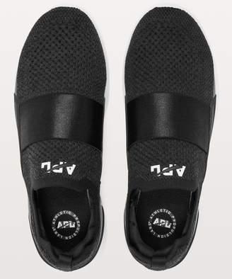 Lululemon Women's TechLoom Bliss Shoe