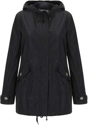 Blugirl Coats - Item 41850205AO