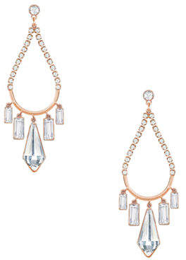 Swarovski Talina Chandiler Earrings