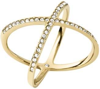 Michael Kors Rings - Item 50176782KJ