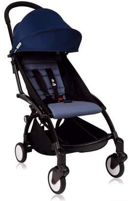 BABYZEN(TM) YOYO+ Color Pack Seat/Canopy Set