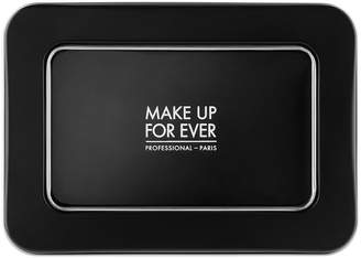 Make Up For Ever Metal Pro Palette