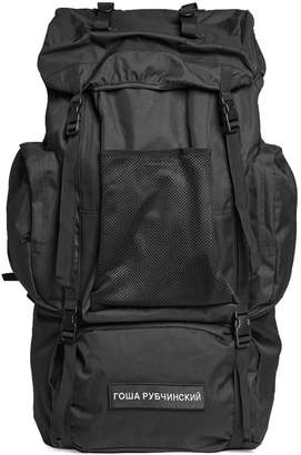 Gosha Rubchinskiy Oversized Large Backpack