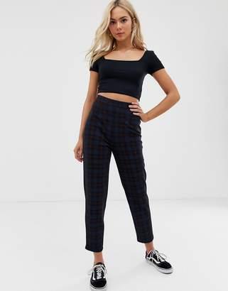 Love tailored pants