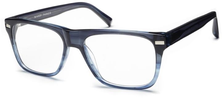 Warby Parker Holt