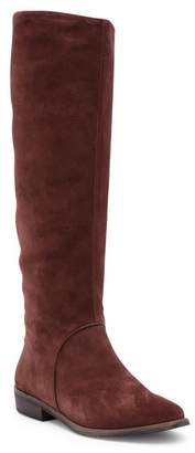 UGG Daley Tall Boot (Women)