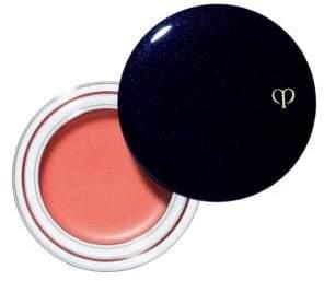 Clé De Peau BeautéCle de Peau Beaute Cream Blush/0.21 oz.