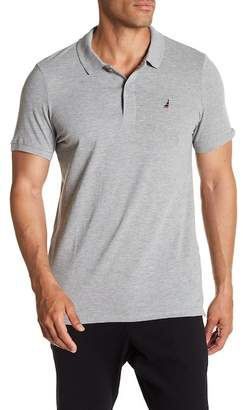 Cotton On & Co Icon Regular Fit Polo