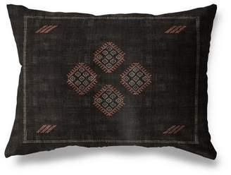 Mistana Keana Outdoor Lumbar Pillow