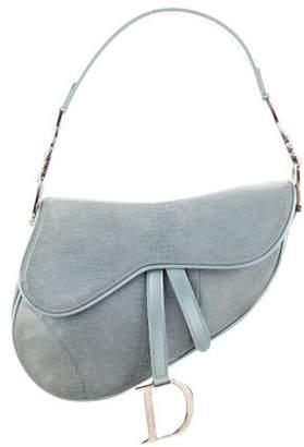 df90fa93c39e Christian Dior Green Handbags - ShopStyle
