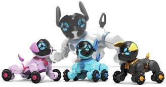 Wow Wee WowWee CHiPPiES Robot Toy Dog