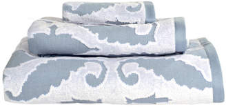 John Robshaw Khoma Bath Towels