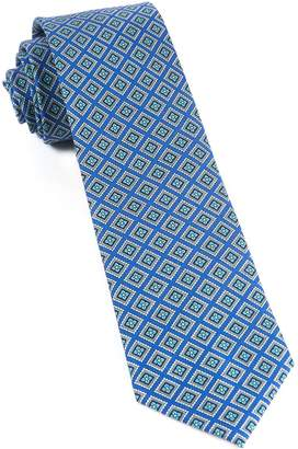 The Tie Bar Silk Squarework