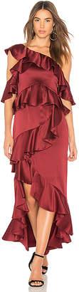 Lorelei AMUR Dress
