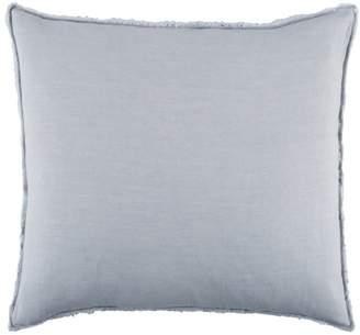 Pom Pom at Home 'Blair' Linen Euro Pillow Sham