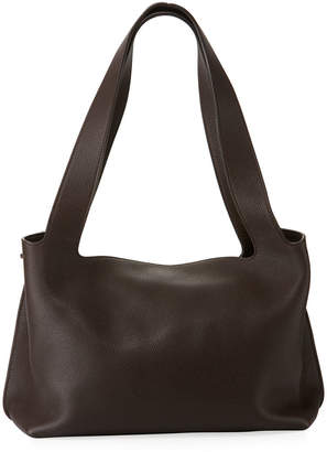 0026fbe215d7 The Row Calfskin Leather Bags For Women - ShopStyle Canada