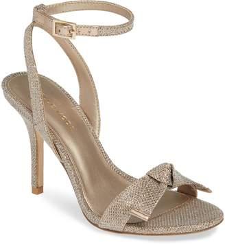 Pelle Moda Kim2 Ankle Strap Sandal