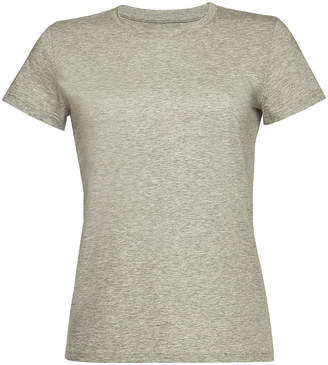 Vince Pima Cotton T-Shirt