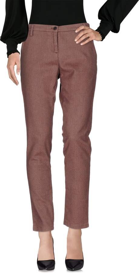 Nicwave Casual pants - Item 13011416