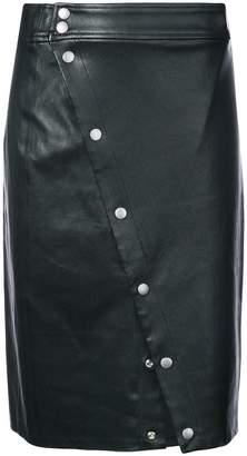 Rag & Bone Baha skirt