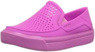 Crocs Citilane Roka K Flat