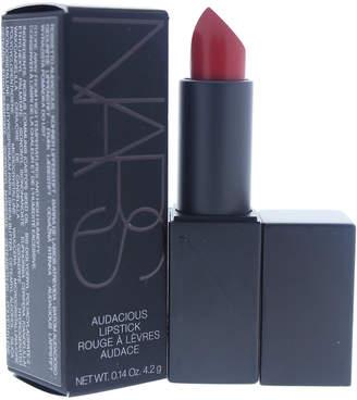 NARS 0.14Oz Rita Audacious Lipstick