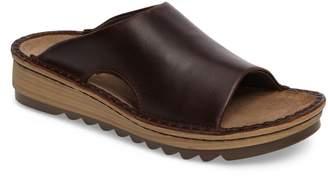 Naot Footwear 'Ardisia' Slide Sandal