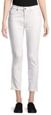 Karl Lagerfeld The Skinny Jeans