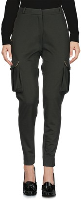 Annarita N. TWENTY 4H Casual pants