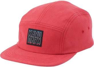 Kavu Fade Fad Hat - Men's