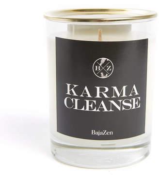 Bajazen BajaZen Karma Cleanse Candle