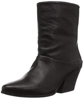 Coclico Women's 3352-ZEYANA Mid Calf Boot