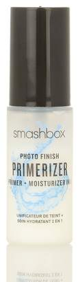 Smashbox Photo Finish Primerizer Primer - Travel Size
