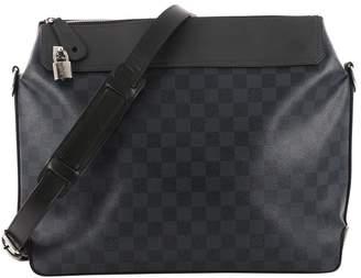 Louis Vuitton Cloth bag