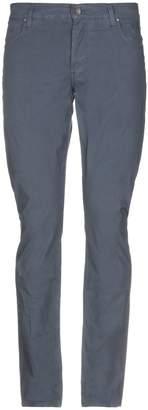 Jeckerson Casual pants - Item 36975796PJ