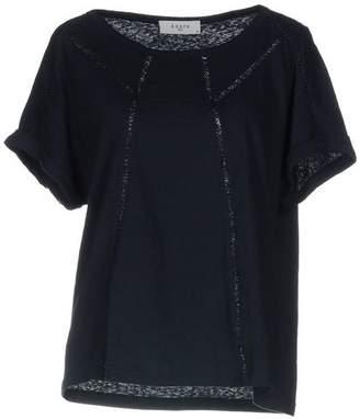 Axara Paris T-shirt