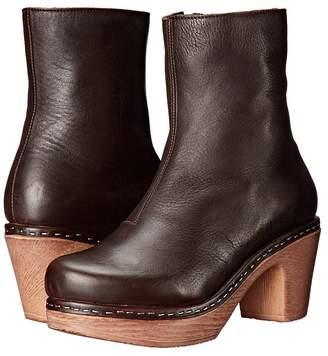 Ca&Lou Calou Stockholm Molly Women's Boots