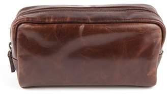 Moore & Giles George Dopp Kit