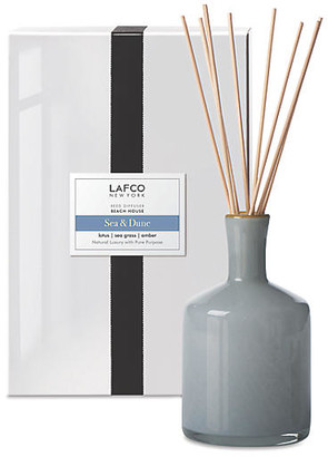 Lafco Inc. New York Reed Diffuser - Sea & Dune New York