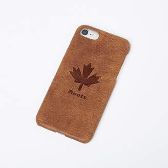 Roots Canada Phone Case Tribe